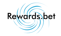 Rewards.bet